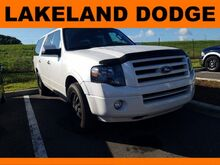 2010_Ford_Expedition EL_Limited_  FL