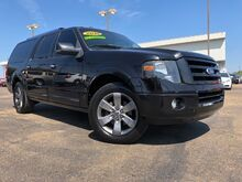 2010_Ford_Expedition_EL Limited 2WD_ Jackson MS