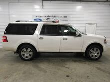 2010_Ford_Expedition EL_Limited_ Watertown SD