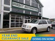 2010 Ford Expedition Eddie Bauer 2WD Monroe NC