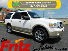 2010_Ford_Expedition_Eddie Bauer_ Fishers IN