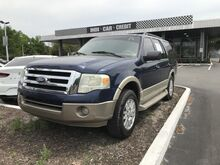 2010_Ford_Expedition_Eddie Bauer_ Gainesville FL
