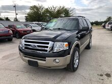 2010_Ford_Expedition_Eddie Bauer_ Gainesville TX