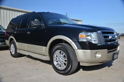 2010_Ford_Expedition_Eddie Bauer_ Wylie TX