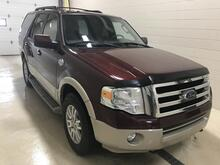 2010_Ford_Expedition_King Ranch_ Plover WI