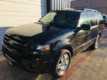 2010_Ford_Expedition_Limited 2WD_ Austin TX