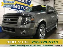 2010_Ford_Expedition_Limited 4WD w/Hot & Cold Seats_ Buffalo NY