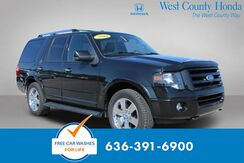 2010_Ford_Expedition_Limited_ Ellisville MO