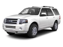2010_Ford_Expedition_Limited_ Fresno CA
