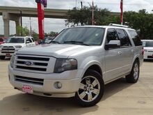 2010_Ford_Expedition_Limited_ San Antonio TX