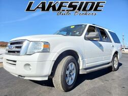 2010_Ford_Expedition_XLT 4WD_ Colorado Springs CO