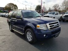 2010_Ford_Expedition_XLT_ Hamburg PA
