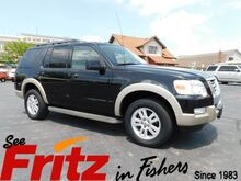 2010_Ford_Explorer_Eddie Bauer_ Fishers IN