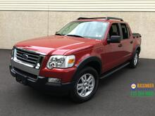 2010_Ford_Explorer Sport Trac_XLT - 4X4_ Feasterville PA