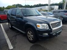 2010_Ford_Explorer_XLT_  FL