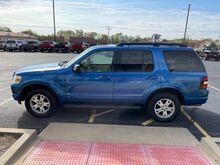 2010_Ford_Explorer_XLT 4.0L 4WD_ Jacksonville IL