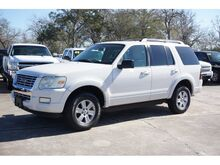 2010_Ford_Explorer_XLT_ Richwood TX