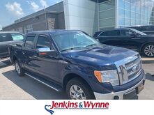 2010_Ford_F-150_2WD SuperCrew 145