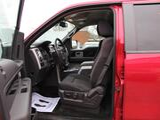 2010 Ford F-150 FX4 Tallmadge OH