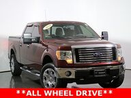 2010 Ford F-150 Lariat Chicago IL