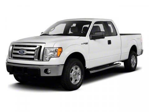 2010 Ford F-150 Lariat Grand Junction CO