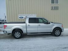 2010_Ford_F-150_Lariat_ Watertown SD