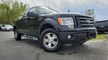 2010_Ford_F-150_STX_ Georgetown KY