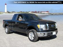 2010_Ford_F-150_XLT_ South Jersey NJ