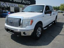 2010_Ford_F-150_XLT_ Murray UT