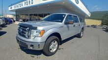2010_Ford_F-150_XLT_ Nesquehoning PA