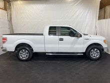 2010_Ford_F-150_XLT SuperCab 6.5-ft. Bed 2WD_ Middletown OH