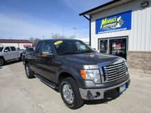 2010_Ford_F-150_XLT SuperCab 6.5-ft. Bed 4WD_ Fort Dodge IA