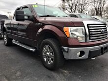 2010_Ford_F-150_XLT SuperCab 6.5-ft. Bed 4WD_ Richmond IN