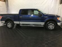 2010_Ford_F-150_XLT SuperCrew 5.5-ft. Bed 4WD_ Middletown OH