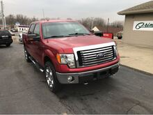2010_Ford_F-150_XLT SuperCrew 5.5-ft. Bed 4WD_ Richmond IN