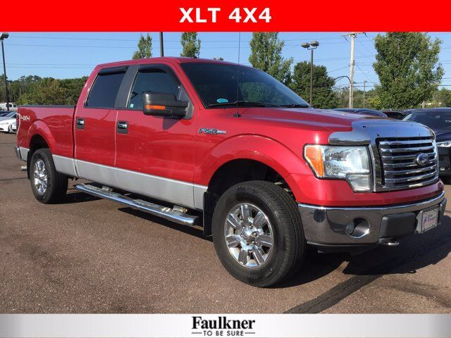 2010 Ford F-150 XLT Willow Grove PA