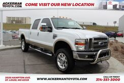 2010_Ford_F-250SD_Lariat_ St. Louis MO