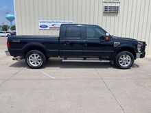 2010_Ford_F-250SD_Lariat_ Watertown SD