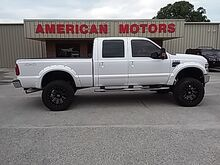 2010_Ford_F-250SD_XLT_ Brownsville TN