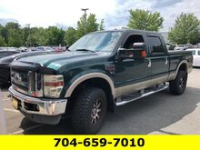 2010_Ford_F-350SD__ Hickory NC