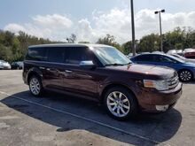 2010_Ford_Flex_Limited_  FL
