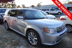 Ford Of Murfreesboro >> Pre Owned Ford Flex Murfreesboro Tn