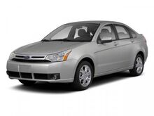 2010_Ford_Focus_SES_ Kansas City MO