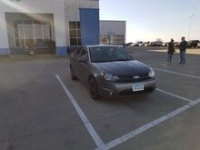 2010_Ford_Focus_SES_ Newhall IA
