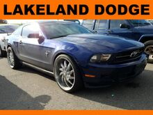 2010_Ford_Mustang__  FL