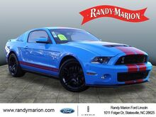2010_Ford_Mustang_Shelby GT500_  NC