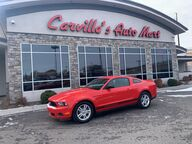 2010 Ford Mustang V6 Grand Junction CO