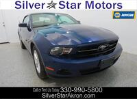 Ford Mustang V6 Premium Tallmadge OH