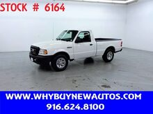 2010_Ford_Ranger_~ Only 27K Miles!_ Rocklin CA