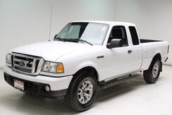 2010_Ford_Ranger_4WD 4dr SuperCab 126 XLT_ Brunswick OH